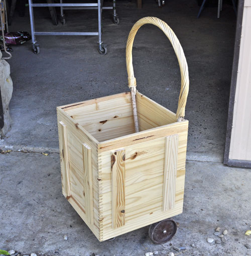 wood_basket