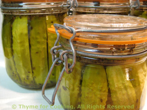dill_pickles
