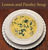 Lemon_soup