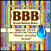 BBBabes logo March 2014