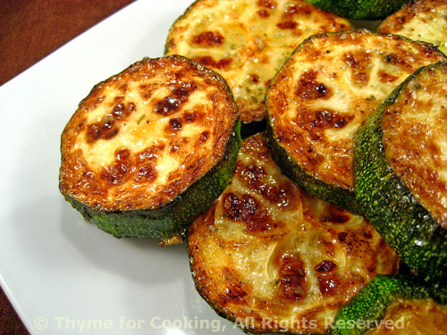 courgette_green_fried