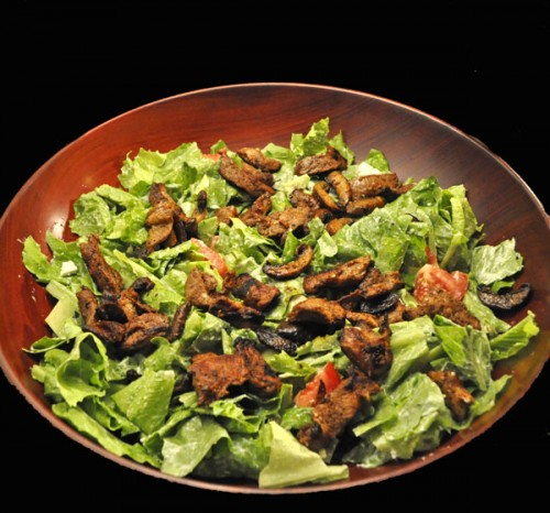 Steak_Caesar_Salad