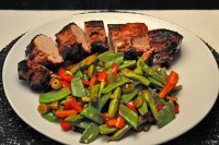 pork_mix_veg