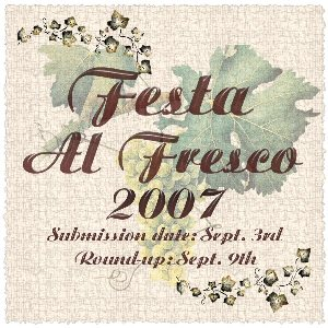 Festaalfresco2007_2