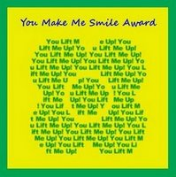 Smileaward