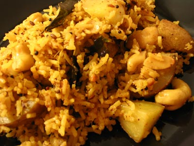 Rice_potatoes1