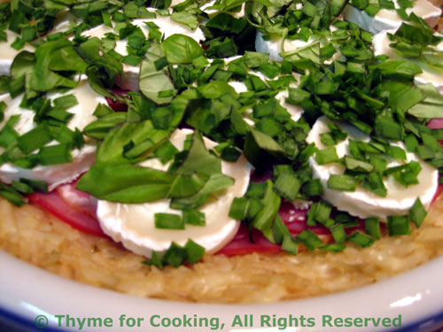 Chevre_herb_quiche_2