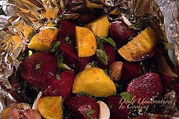 Beets_raw_04