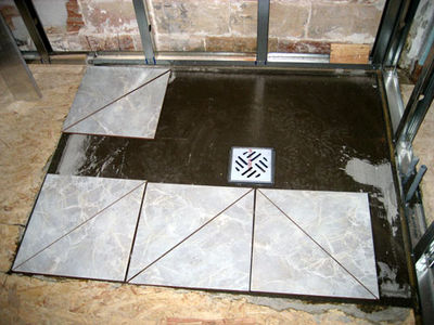 Shower_floor
