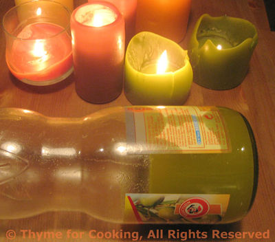 Olive_oil_candles