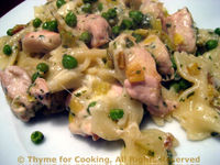 Turkey_pea_pasta