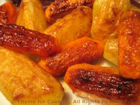 Potatoes_carrots_turned