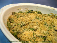 Spinach_gratin
