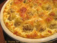 Quiche_sausage_whole