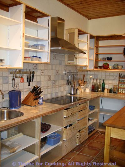 Kitchen_long