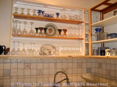Cabinet_glass