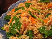 Brown_rice_spinach