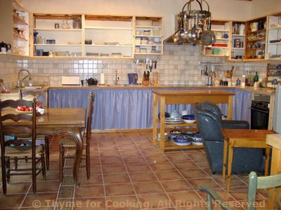 Kitchen_whole