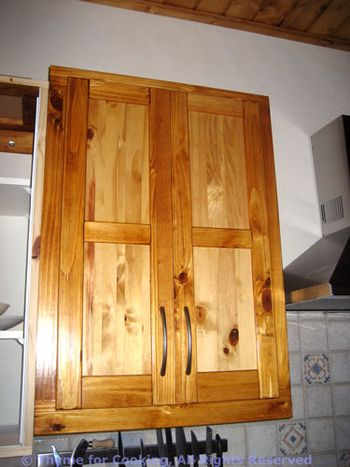 Cabinet_long