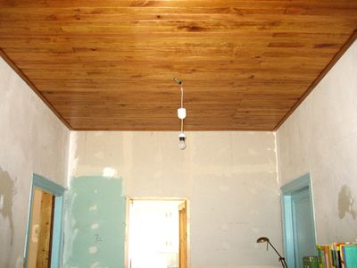 Ceiling_done
