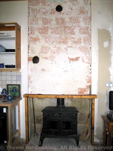 Stove_before