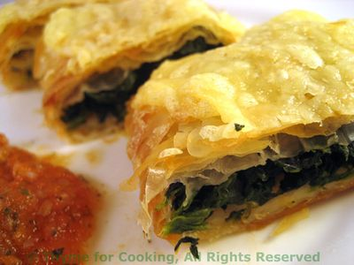 Spinach_strudel_long