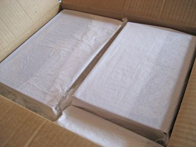 Books_packed