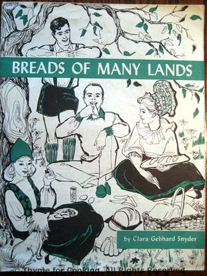 Bread_book