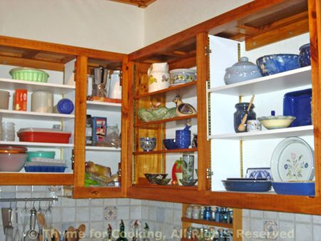 Cabinet_right
