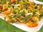 Shrimp_gr_garlic