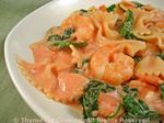 Shrimp_tomato_chevre