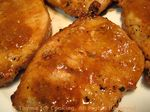Pork_chops_grilled