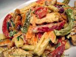 Chicken_pepper_pasta