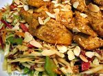 Chicken_cabbage_salad