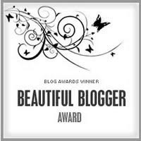 Beautifulbloggeraward[4]
