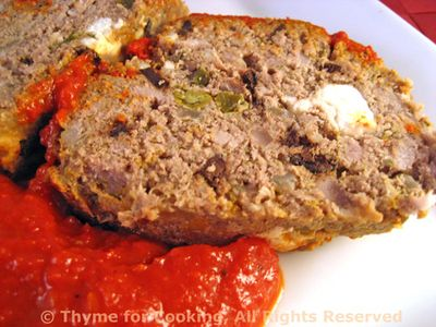 Med_meat_loaf_cold