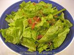 Lettuce_wilted_2