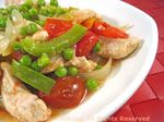 Turkey_peas_peppers