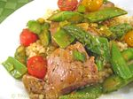 Lamb_asparagus