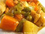 Chicken_stew_morrocan