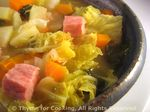 Soup_cabbage