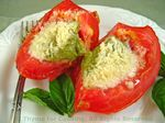 Tomatoes_pesto_cut