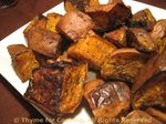 Sweet_potatoes_bbq