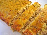 Salmon_tuna_loaf