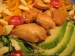 Chicken_avo_pep_salad