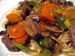 Beef_lo_mein