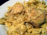 Cauliflower_pasta_chicken