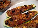 Courgette_stuffed