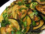 Courgette_balsamic