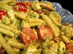 Chicken_pesto_pasta